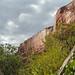 Kings Canyon Valley walk