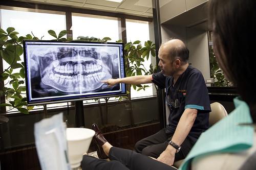 為什麼推薦牙周專科醫師植牙?選擇牙周專科醫師植牙的好處是什麼? (6)