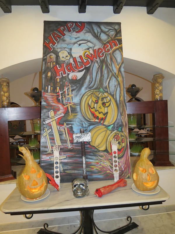 Egyptian HalloweenIMG_3026