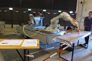 Makerfair Eindhoven