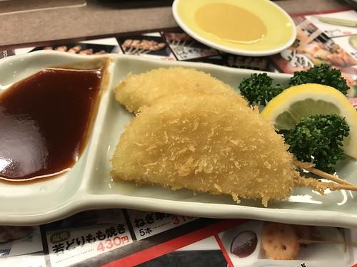 秋吉 武生店
