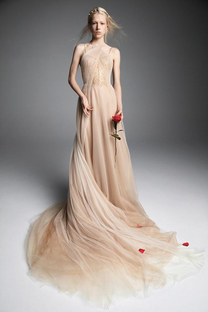 00007-vera-wang-fall-2019-bridal