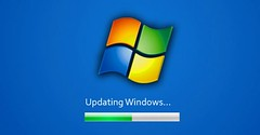 Microsoft October Patch Tuesday Fixes 12 Critical Vulnerabilities   Cyber Security