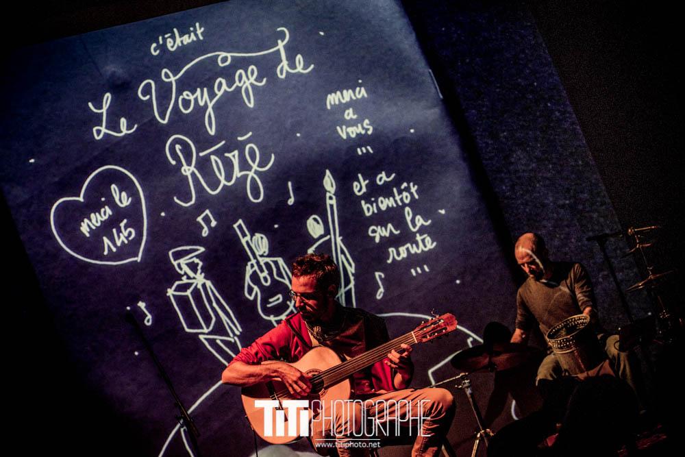 Le Voyage de Rézé-Grenoble-2018-Sylvain SABARD