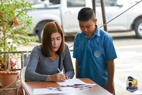 Trang Leader Camp_181011_0049