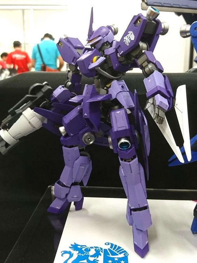 Yashio-Model2018_099
