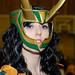 Loki - Marvel