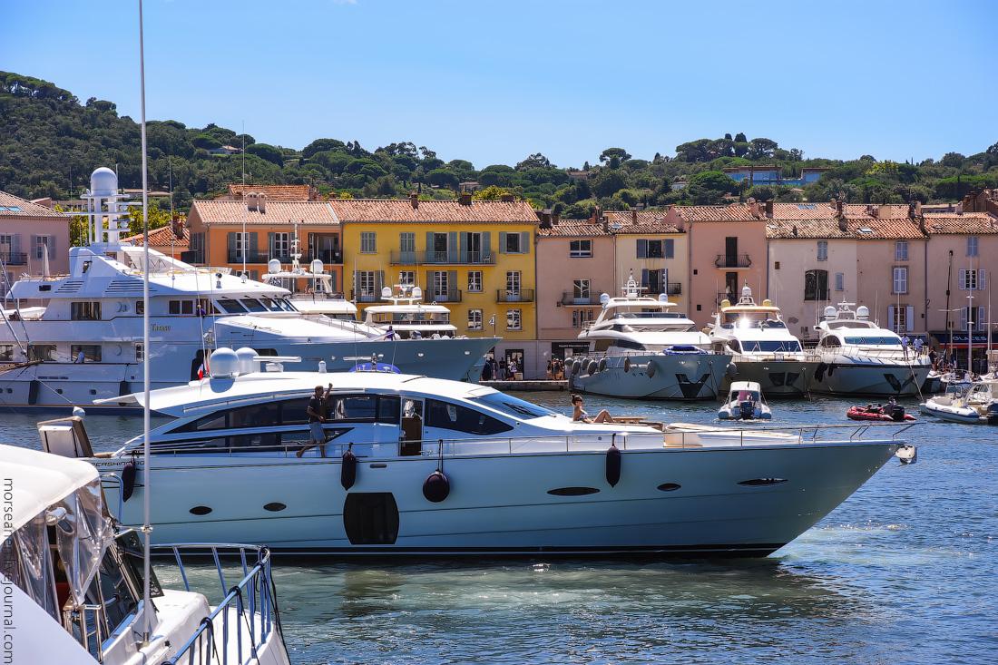 Saint-Tropez-(54)