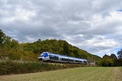 Viazac - AGC 76776  - 14/10/18 - Photo of Prendeignes
