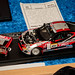 Scale Modelworld 2018 - Competition