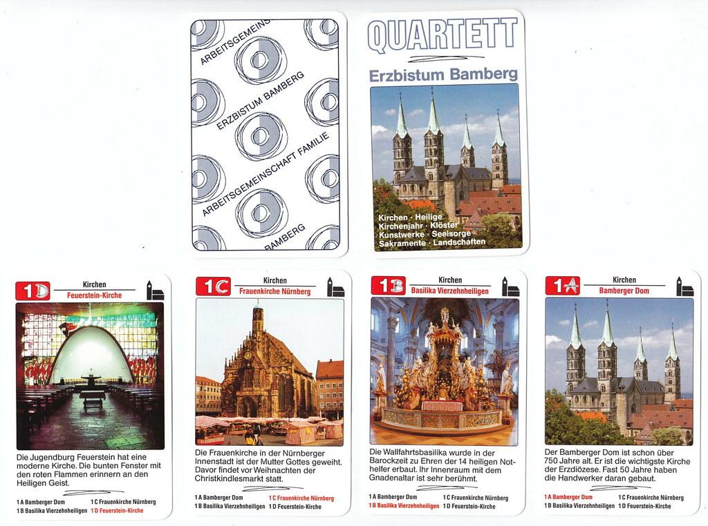 Karl May Orient-Reisen Quartett ab 1948 bis 1950 Südverlag 3610