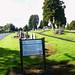 Port Glasgow Cemetery Woodhill (65)