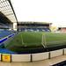 Blackburn Rovers v Nottingham Forest