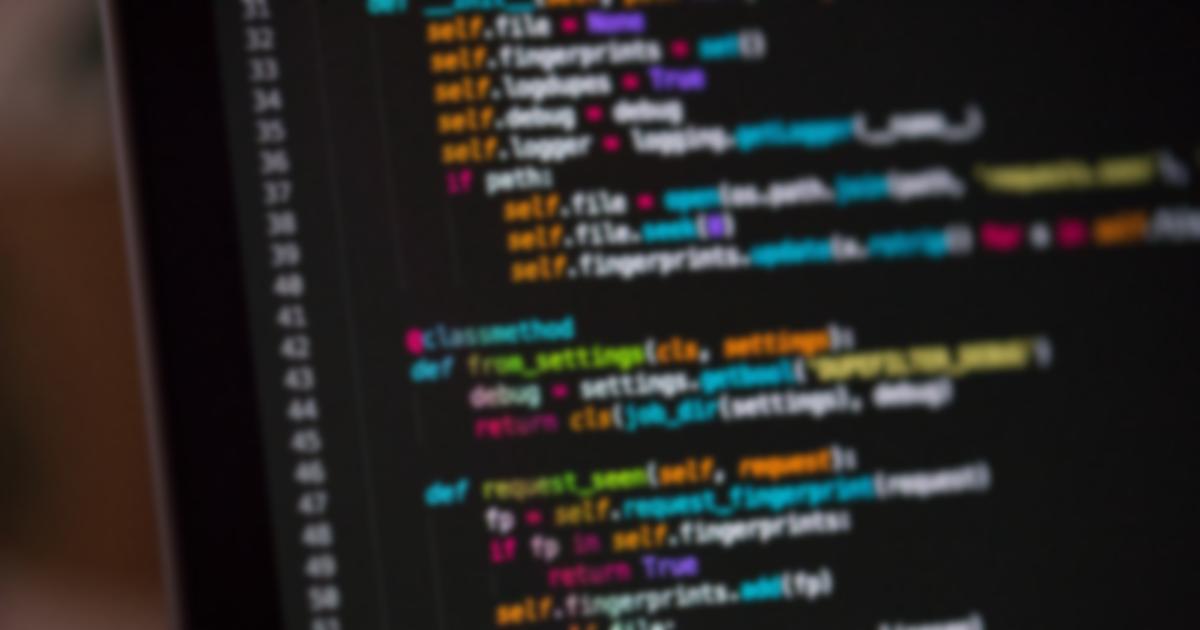 Photo of Linguagem de Programação Python do The Sims 4 será Atualizada