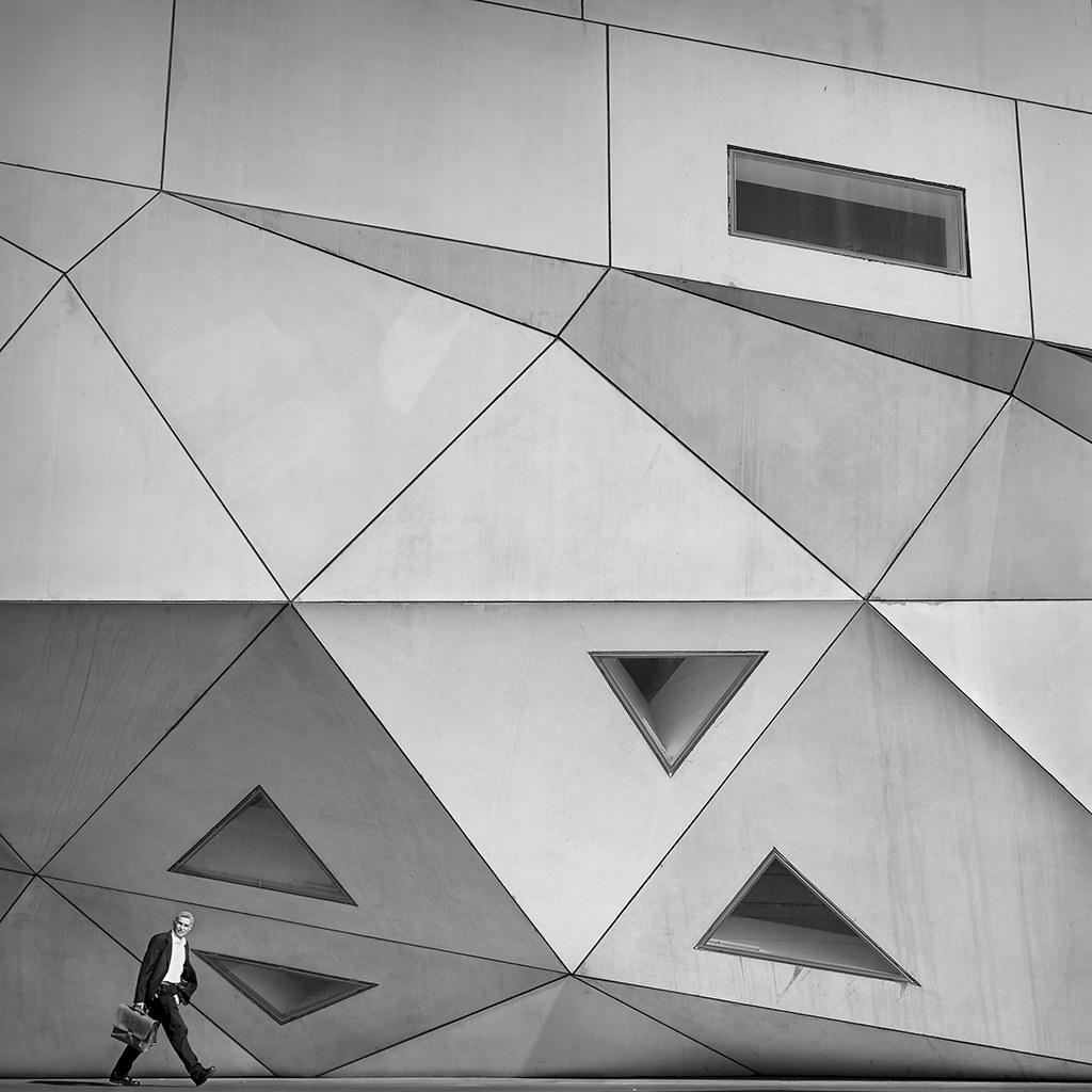 AR04 AR65 mpereda (Israel) - Museo de Arte de Tel Aviv - Tomada en Tel Aviv el 16-01-17
