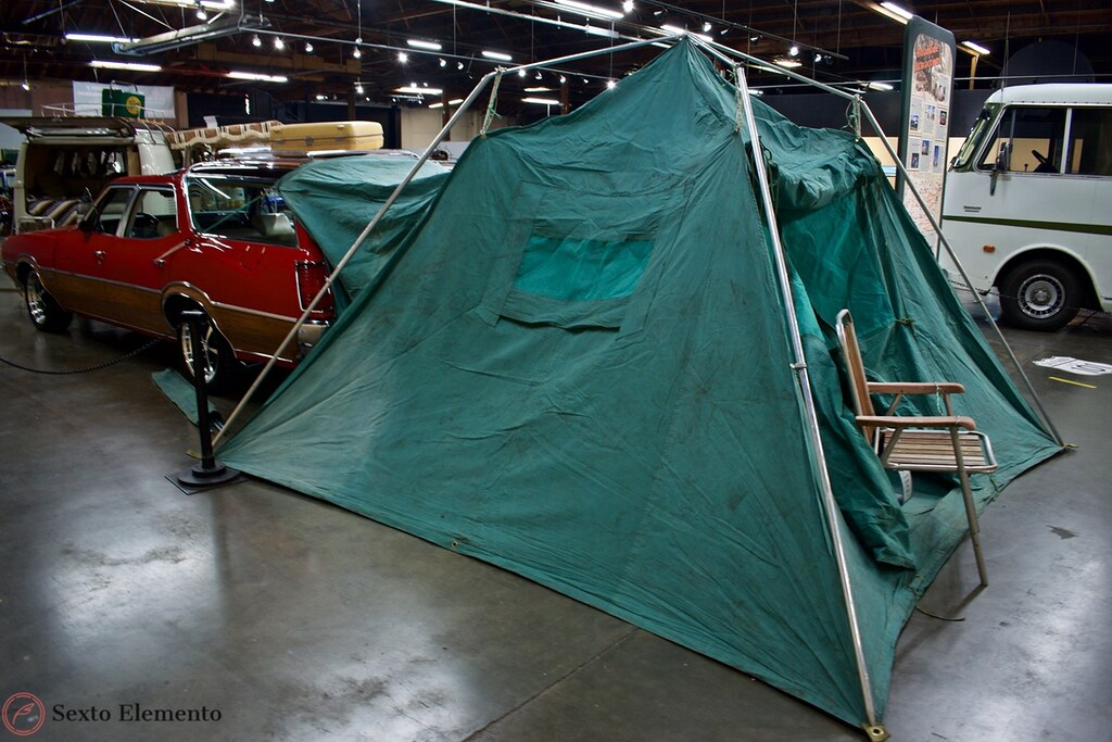 wagon-road-trips-tent