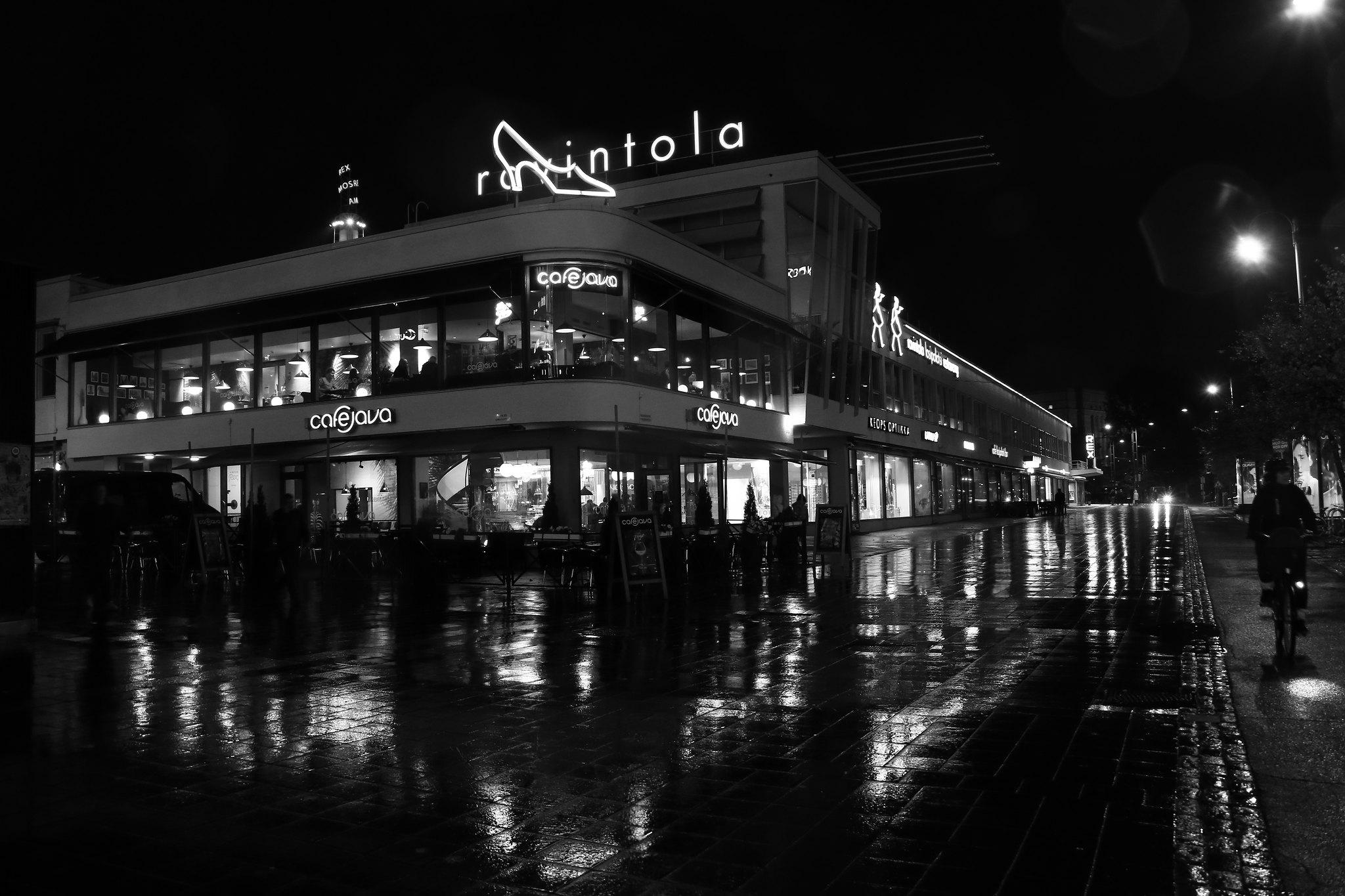 Helsinki_okt18_722