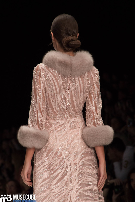 mercedes_benz_fashion_week_speranza_couture_by_nadezda_yusupova_013