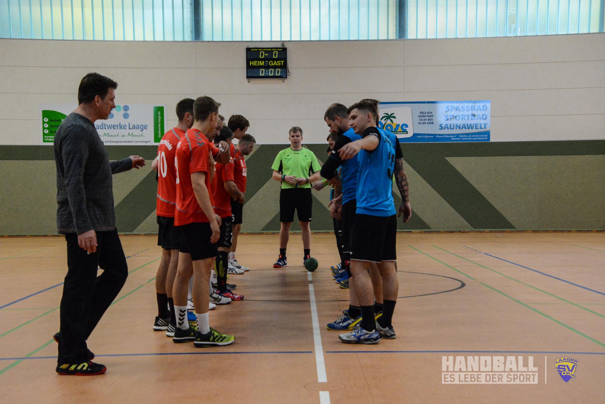 20181020 Laager SV 03 Handball Männer - SV Warnemünde IV (3).jpg