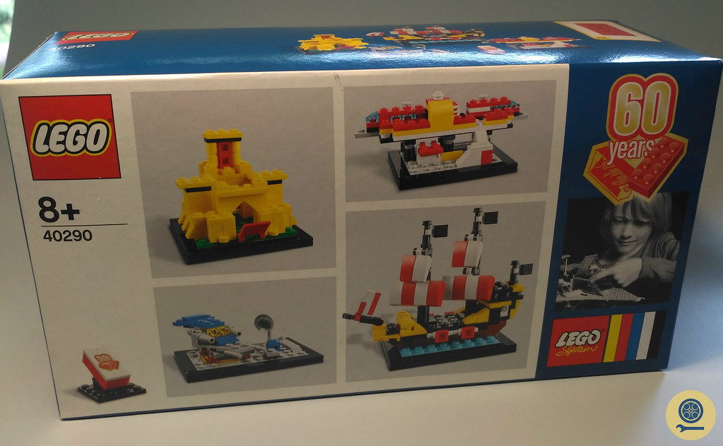 40290 60 Years of the LEGO Brick (a)