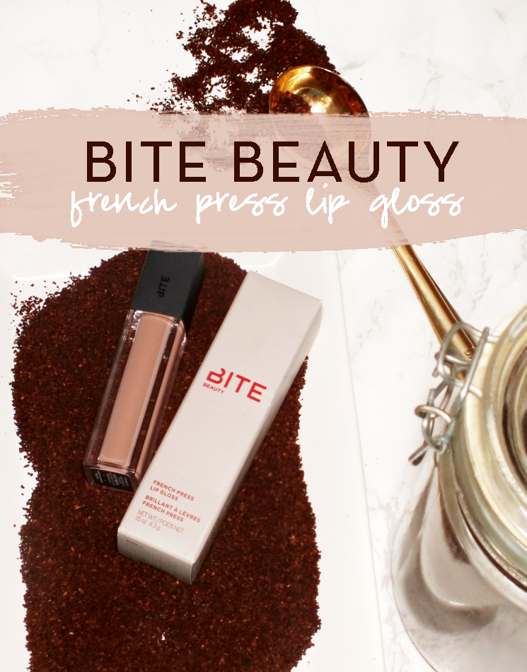 bite beauty french press lip gloss in flat white (3)