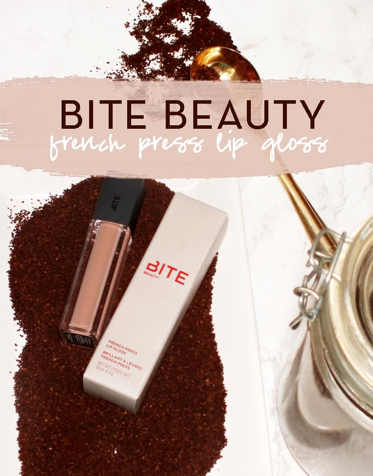 bite beauty french press lip gloss in flat white (3)