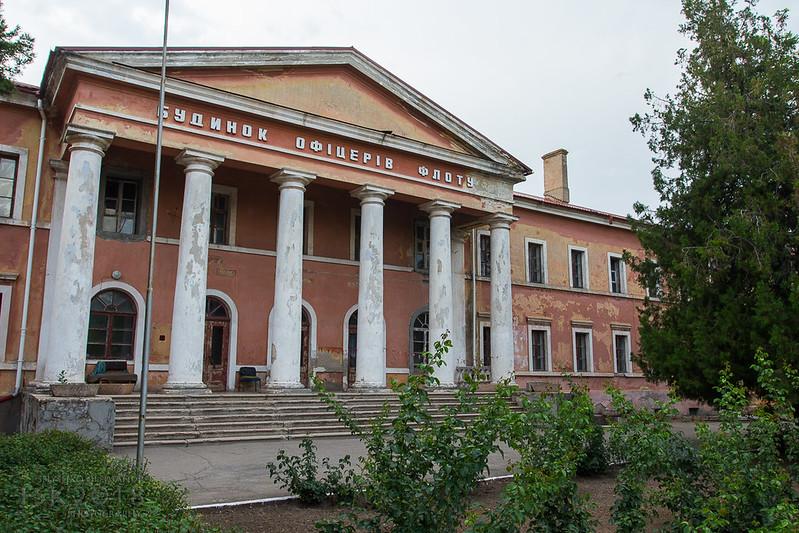 mykolaiv18-164