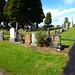 Port Glasgow Cemetery Woodhill (48)