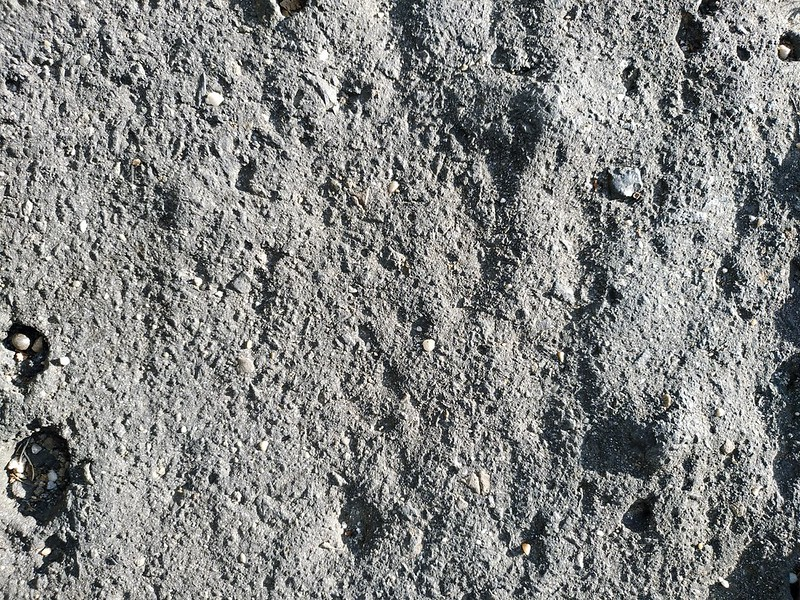 Asphalt texture #10