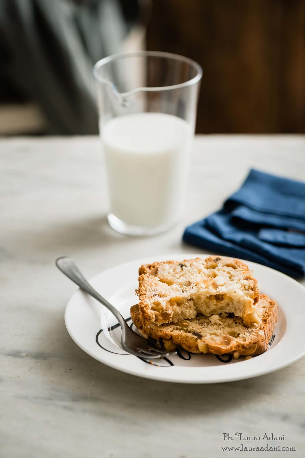 plumcake al cedro candito e pinoli - web-9223