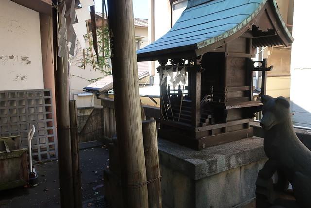 sakurada-jinja 010