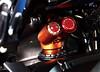 Suzuki GSX-R 1000 R 2020 - 23