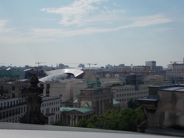 Berlino_136_mia