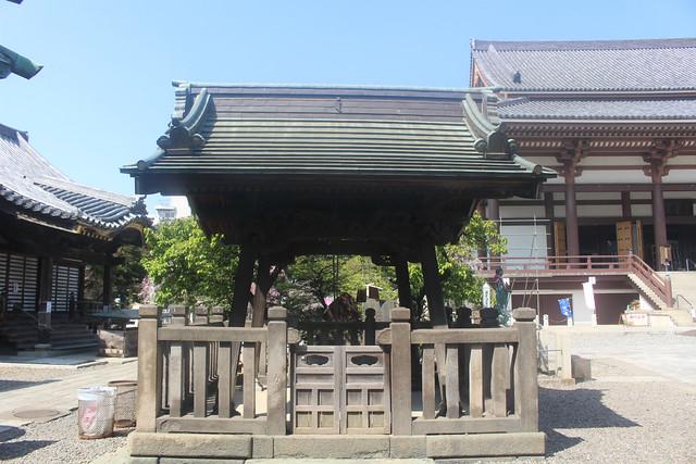 nishiarai058