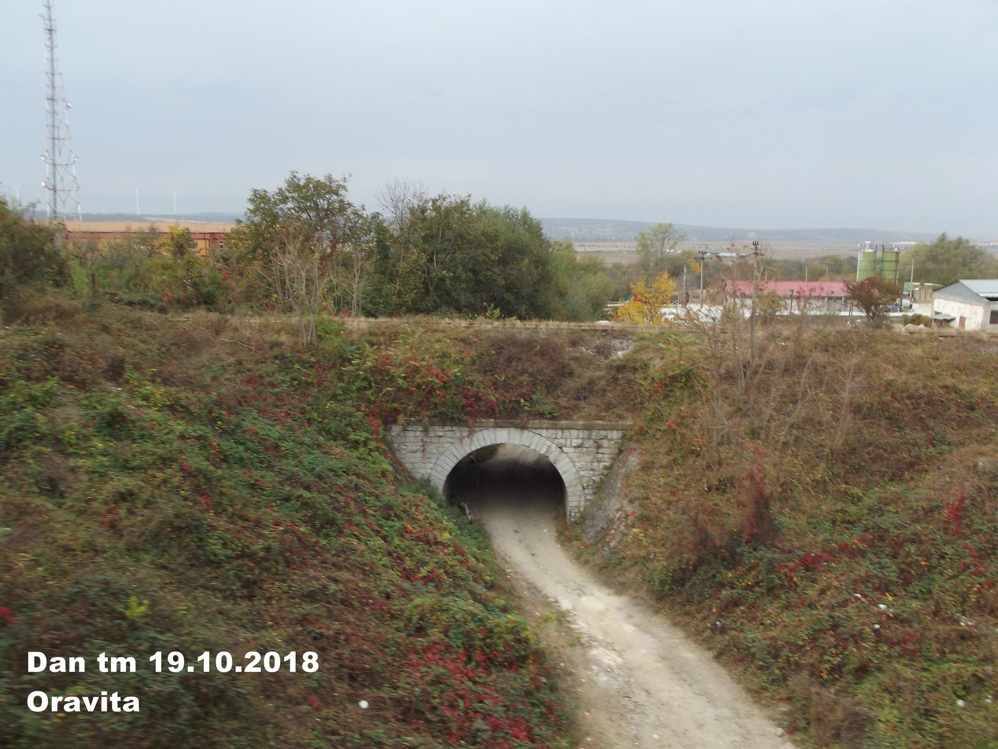 925 : Oravita - Anina - Pagina 40 43654018000_f73cbbcf33_k
