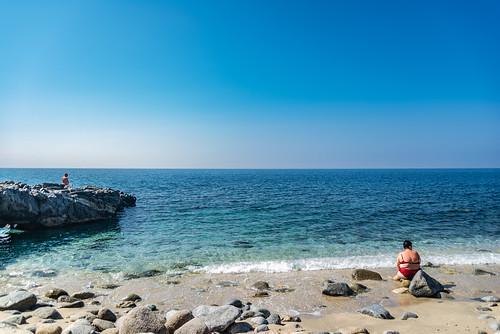 07-Spiaggia di Coccorino