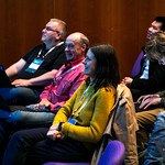OpenSourceSummit_Europe_Edinburgh_181026_highres-96