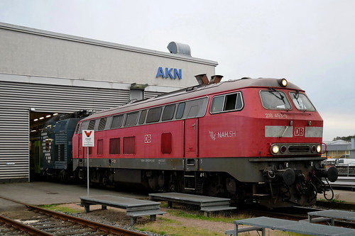 P1720061