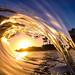Glass & Light by decompreSEAN