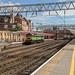 D1935 Crewe 27092018