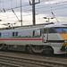 Intercity 91119 Doncaster