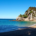 New Zealand - Abel Tasman