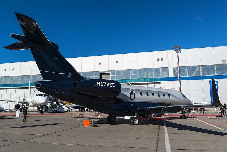 Embraer_EMB-550_Legacy500_N676EE_EmbraerExecutiveAircraft_178_D801944