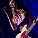 First Aid Kit @ Paramount Theater by Kirk Stauffer