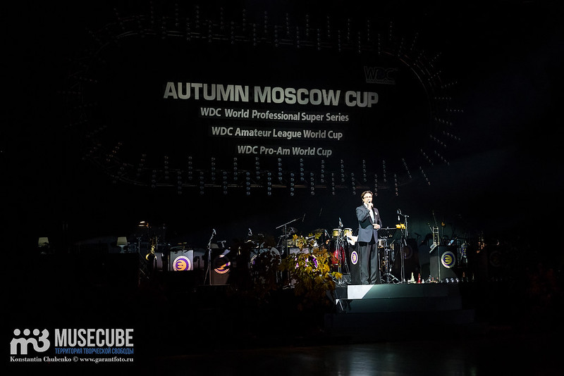 autumn_moscow_cup_001