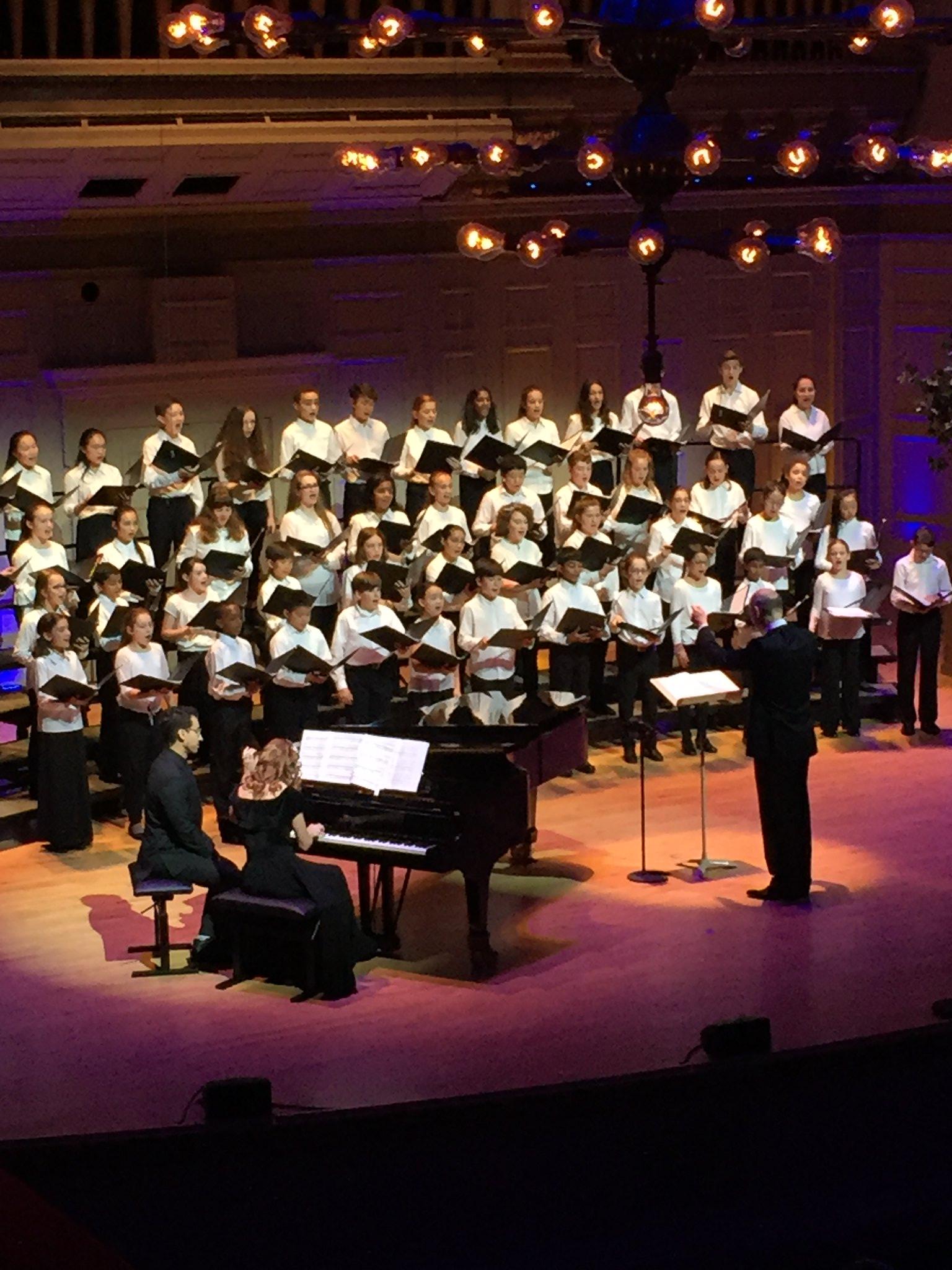 2018 Boston Symphony Orchestra Gala (18)