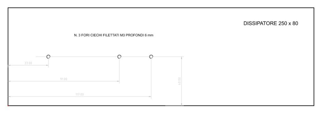 AF-N: assemblaggio 44462959504_e8d308a9d8_b_d