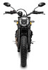 Ducati SCRAMBLER 800 Full Throttle 2019 - 6