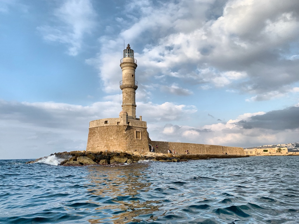 chania, crete, greece, traveldaveuk 1007