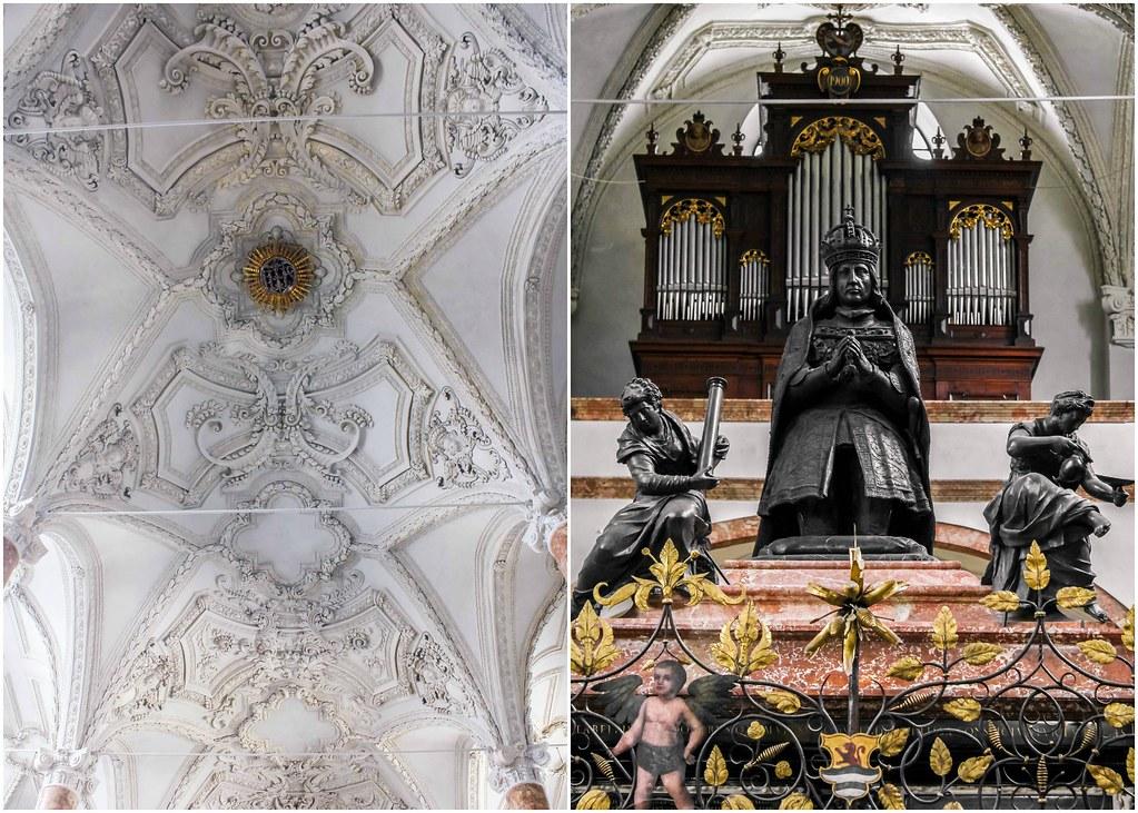 innsbruck-church-alexisjetsets